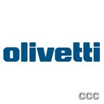 OLIVETTI SATELLITE - CORRECTABLE FILM RIBBON, 901250