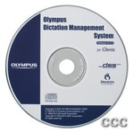OLYMPUS 4661410 AS-7002 - ODMS R6 TRANS MODULE CD, AS7002
