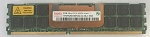 Hynix 2GB (1 x 2GB) Memory (0643) 2GB 2Rx4 PC2-4200F-444-11 Server Memory