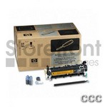 HP LASERJET 4200 - MAINTENANCE KIT, Q2429-67902