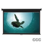 QUARTET 85571 WALL/WIDE - FORMAT SCREEN 45