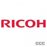 RICOH MPC2003 - TYPE F CABINET, 100478FNG