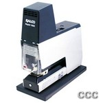 RAPID 105 VERSATILE - ELECTRIC STAPLER, R105