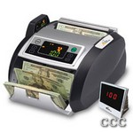 R SVRGN RBC2100 1,000BPM - ELECTRIC BILL COUNTER, RBC2100