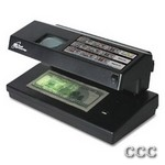 R SVRGN RCD-2000 4-WAY - COUNTERFEIT DETECTOR, RCD2000
