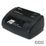 R SVRGN RCD-2120 4-WAY - COUNTERFEIT DETECTOR, RCD2120