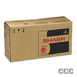 SHARP AR-208D - SD YLD BLACK TONER, AR208NT