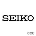 SEIKO THERMAL LABEL CLR - 2-130CT  ADDRESS 1 X 3.5, SLP-2RLC