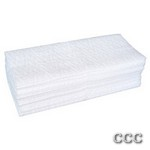 TECHKO RM011 DISPOSABLE - LQ-24 DRY SWEEPING CLOTH, RM011