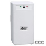 TRIPPLITE BC300 PERSONAL - UPS BATTERY BACKUP, BCPERS300
