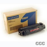 TROY/HP LASERJET 1200 - SD BLACK MICR TONER, 02-81080-001