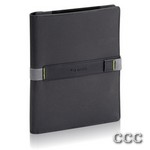 SOLO STM223-4 STORM - IPAD/TABLET CASE & STAND, STM223-4