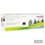 XEROX COMP HP LJ 4730 - 644A SD BLACK TONER, 6R3022