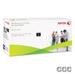 XEROX COMP BRT HL-2140 - DR360 DRUM UNIT, 6R3205