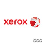XEROX COMP HP LJ M176N - 130A SD YELLOW TONER, 6R3244