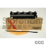 XEROX WORKCENTRE 7328 - WASTE TONER CONTAINER, 008R12903