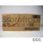 XEROX WORKCENTRE 7655 - WASTE TONER CONTAINER, 8R12990