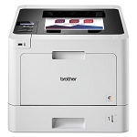 BROTHER HLL8260CDW COLOR - LASER PRINTER,DUP,WIFI, HLL8260CDW