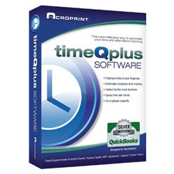 ACRO 01-0262-000 NETWORK - TQPLUS PC PUNCH SOFTWARE, TQPLUSSOFT