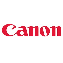 CANON IMAGERUNNER C5045 - CYAN DEVELOPER ASMBLY, FM3-8979-000