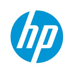 HP LASERJET M3027 - 110V MAINTENANCE KIT, Q7812-67905